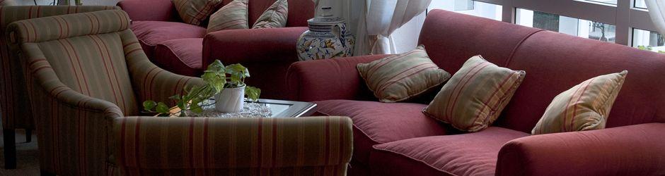 Hotel Los Olivos, imagen 2