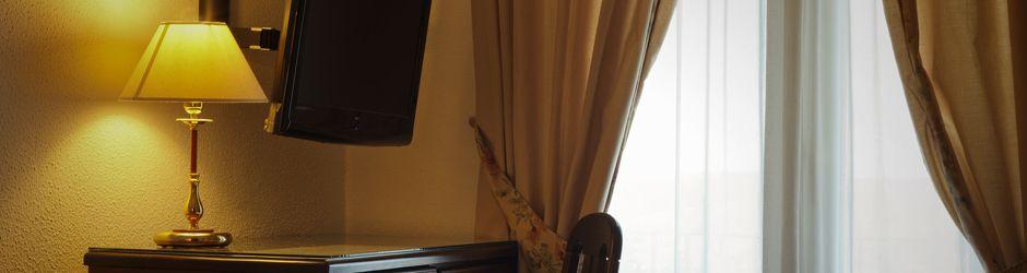Hotel Los Olivos, imagen 3